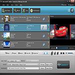 https://img5.downloadha.com/AliRe/Pics/Aiseesoft-Audio-Converter-s2.jpg
