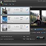 https://img5.downloadha.com/AliRe/Pics/Aiseesoft-Audio-Converter-s3.jpg