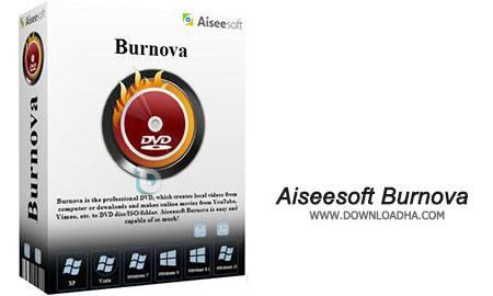 دانلود-Aiseesoft-Burnova