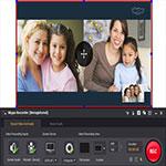 Aiseesoft-Skype-Recorder-اسکرین-شات