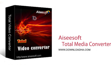 Aiseesoft-Total-Media-Converter