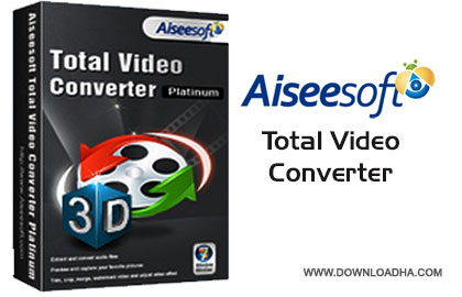 Aiseesoft-Total-Video-Covnerter