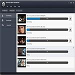 Aiseesoft-Video-Downloader-اسکرین-شات