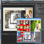 نرم-افزار-ساخت-البوم-های-دیجیتالی-عروس-Album-DS-11-0-8 2