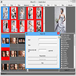 نرم-افزار-ساخت-البوم-های-دیجیتالی-عروس-Album-DS-11-0-8 4