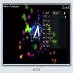 AllPlayer-اسکرین-شات