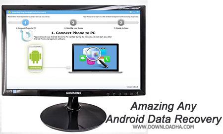 دانلود-Amazing-Any-Android-Data-Recovery