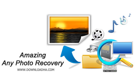 دانلود-Amazing-Any-Photo-Recovery