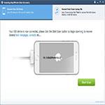 Amazing-Any-iPhone-Data-Recovery-اسکرین-شات