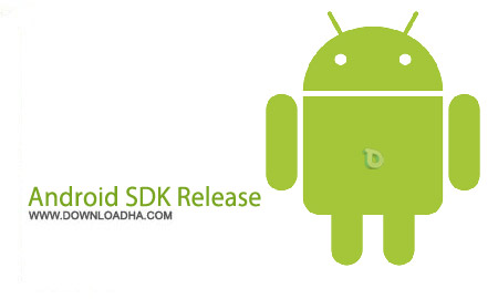 دانلود-Android-SDK