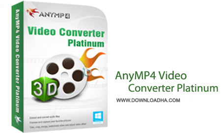 دانلود-AnyMP4-Video-Converter