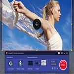 AnyMP4-Screen-Recorder-اسکرین-شات