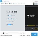 http://img5.downloadha.com/AliRe/Pics/AnyMP4-Video-Converter-s1.jpg