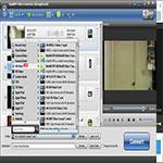 اسکرین-شات-AnyMP4-Video-Converter