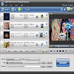 http://img5.downloadha.com/AliRe/Pics/AnyMP4-Video-Converter-s3.jpg