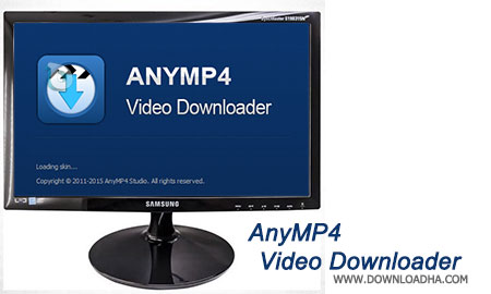 AnyMP4-Video-Downloader
