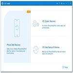 AnyMP4-iPhone-Data-Recovery-اسکرین-شات