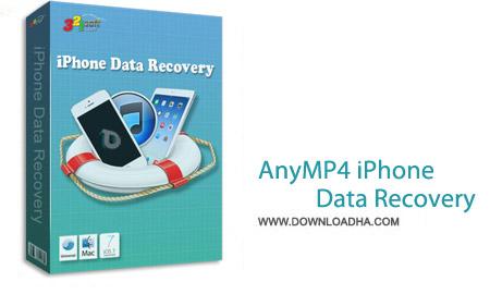دانلود-AnyMP4-iPhone-Data-Recovery