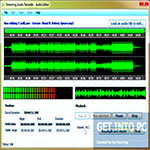Apowersoft-Streaming-Audio-Recorder-اسکرین-شات