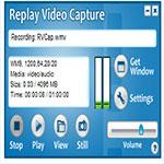 Applian-Replay-Video-Capture-اسکرین-شات