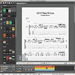 Arobas-Music-Guitar-Pro-اسکرین-شات
