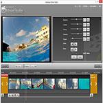 https://img5.downloadha.com/AliRe/Pics/Ashampoo-Movie-Studio-s3.jpg