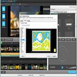 ساخت-اسلایدشوهای-حرفه-ای-Ashampoo-Slideshow-Studio-HD-4-0-6-1-DC-28-04-2017 4