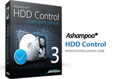 Ashampoo.HDD.Control.Cover