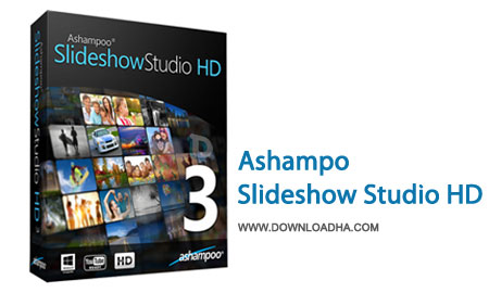 Ashampoo.Slideshow.Studio.Cover
