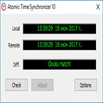 https://img5.downloadha.com/AliRe/Pics/Atomic-Time-Synchronizer-s1.jpg