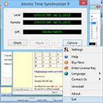 https://img5.downloadha.com/AliRe/Pics/Atomic-Time-Synchronizer-s2.jpg