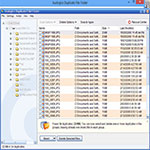 Auslogics-Duplicate-File-Finder-اسکرین-شات