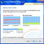 https://img5.downloadha.com/AliRe/Pics/Auslogics-Registry-Defrag-s3.jpg