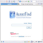 https://img5.downloadha.com/AliRe/Pics/Avant-Browser-Ultimate-s1.jpg