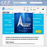 https://img5.downloadha.com/AliRe/Pics/Avant-Browser-Ultimate-s2.jpg