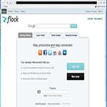 https://img5.downloadha.com/AliRe/Pics/Avant-Browser-Ultimate-s3.jpg