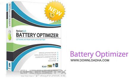 Battery-Optimizer
