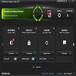 https://img5.downloadha.com/AliRe/Pics/Bitdefender-Antivirus-s1.jpg