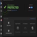 https://img5.downloadha.com/AliRe/Pics/Bitdefender-Antivirus-s3.jpg