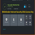 Bitdefender-Total-Security-اسکرین-شات