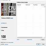 اسکرین-شات-Bitsum-CPUBalance