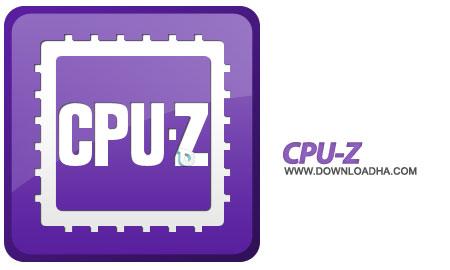 دانلود-CPU-Z