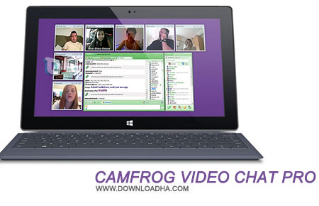 Camfrog-Video-Chat-Pro