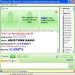 https://img5.downloadha.com/AliRe/Pics/Camfrog-Video-Chat-s1.jpg