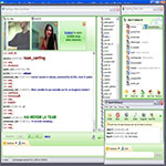 https://img5.downloadha.com/AliRe/Pics/Camfrog-Video-Chat-s2.jpg
