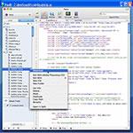 http://img5.downloadha.com/AliRe/Pics/Coda-s1.jpg