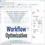 Master-PDF-Editor-اسکرین-شات