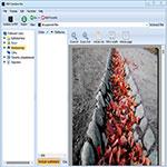 CoolUtils-PDF-Combine-اسکرین-شات