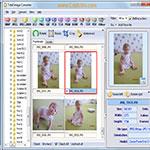 CoolUtils-Total-Image-Converter-اسکرین-شات