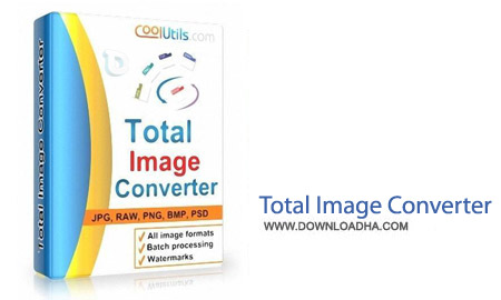 CoolUtils.Total.Image.Converter.Cover